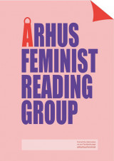 Århus Feminist Reading Group: Persepolis -
